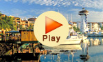 Puerto Vallarta Spanish school video