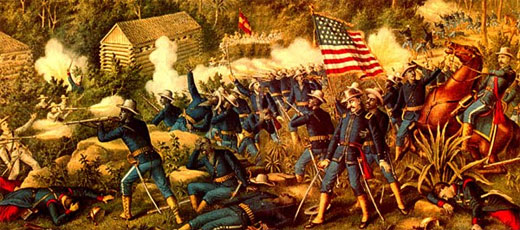 http://static.donquijote.org/images/tops/520/americanwar.jpg