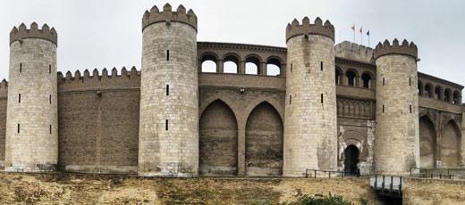 Teruel arquitectura mud jar en la pen nsula ib rica for Arquitectura mudejar