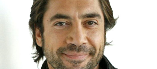 Javier Bardem, Oscar Winner - Biography & work