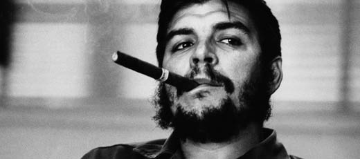 http://static.donquijote.org/images/tops/520/che-guevara.jpg