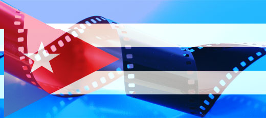Cuban Movies