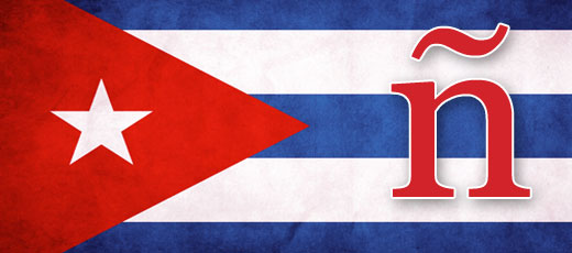 Cuban Language