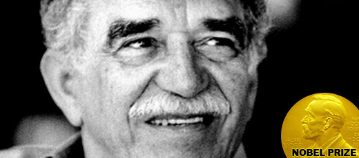 Escritores Bolivianos Mas Famosos
