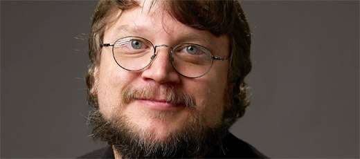 Wat influence has Guillermo del Toro had on the world of cinema?