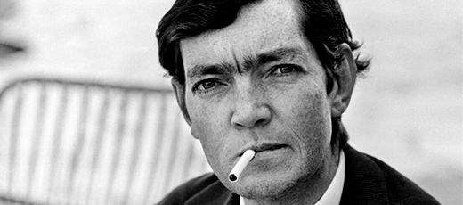 ashort biography of julio cort an argentinian writer Julio cortázar (1914 - 1984) was born in brussels where his father was in the argentine diplomatic service after living in both zurich and barcelona, the family moved back to argentina in 1919 after living in both zurich and barcelona, the family moved back to argentina in 1919.