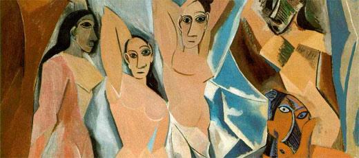 las mejores prostitutas de barcelona prostitutas en cuba