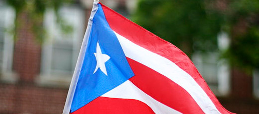 Puerto Rican Independence