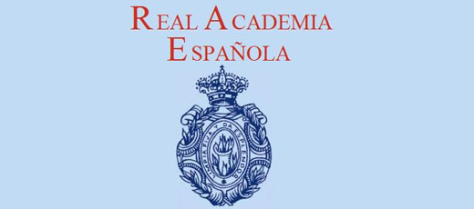 Spanish Language Academy