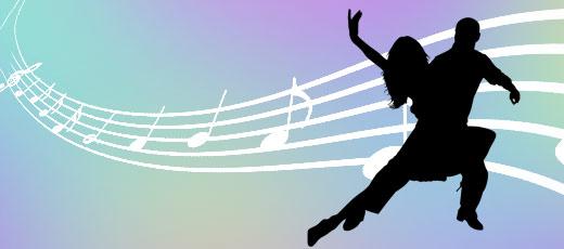 musica escuchar salsa: