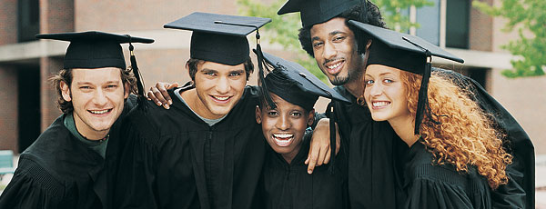 Academic Credits through your College or University