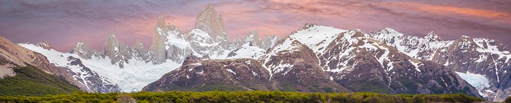 Corsi di Spagnolo in Argentina