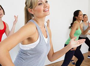 Corso di Danza + Corsi di Lingua Spagnola