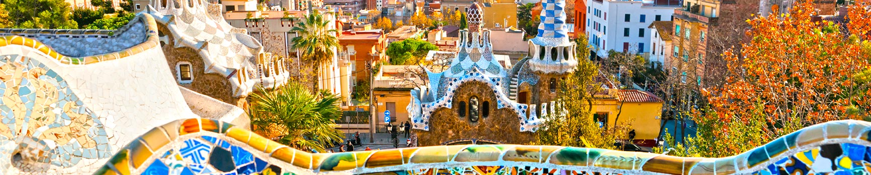 Spanish Courses in Barcelona | Study Spanish in Barcelona