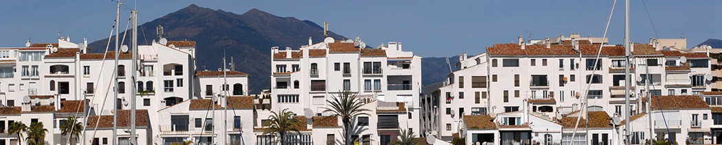 Learn Spanish in Marbella
