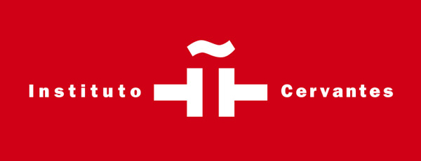 Instituto Cervantes Scholarships