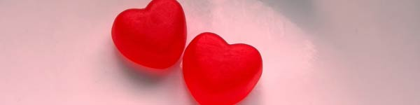 Spanish language resources on the theme of Love