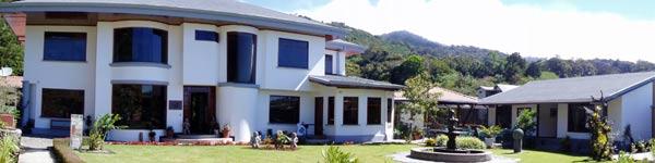 Lo Spagnolo a Monteverde