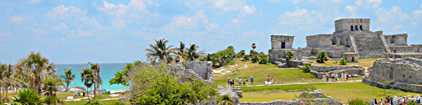 Information about the City of Playa del Carmen in Mexico | don Quijote