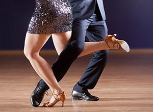 Corso di Tango + Corsi di Lingua Spagnola
