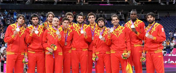 Spanien Sport