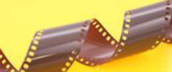 Le film espagnol