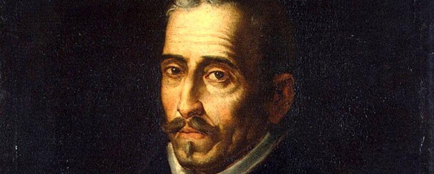 Lope De Vega Spanish Playwright Of The Golden Age Don