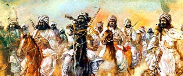 arab culture in spain don quijote uk