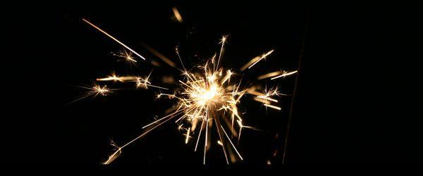 Tradities in Spanje: Nieuwjaar