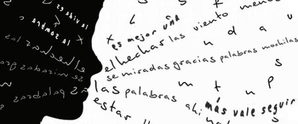 Phrases Et Expressions Espagnoles Don Quijote France