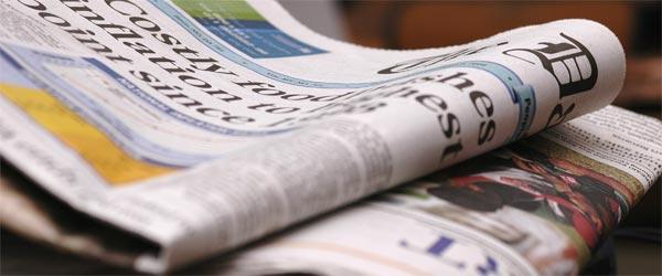 La presse en Espagne
