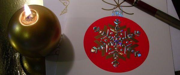 Wer Bringt Weihnachtsgeschenke In Spanien.Weihnachten In Spanien Don Quijote Deutschland