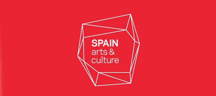 Spanish arts culture